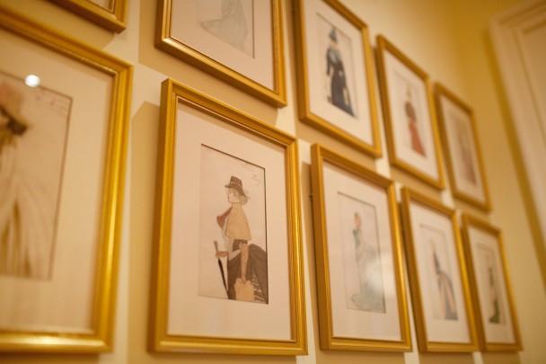 Ocean-House-RI-Art-Collection
