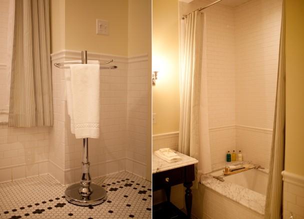 Ocean-House-Watch-Hill-Bathroom
