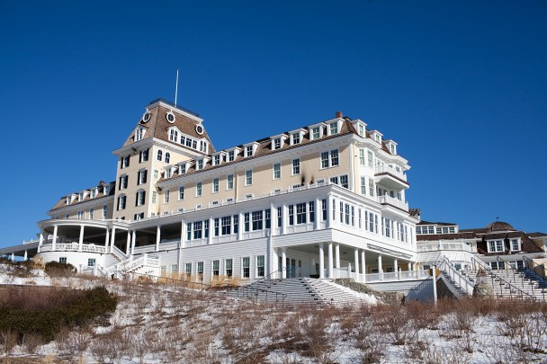 Ocean-House-Watch-Hill-Winter