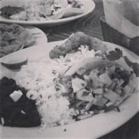 El Camino Dinner