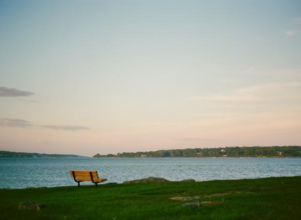 South Portland Maine