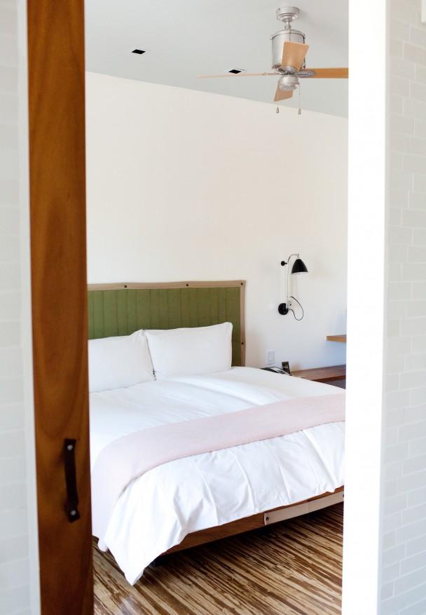 H2 Hotel Healdsburg