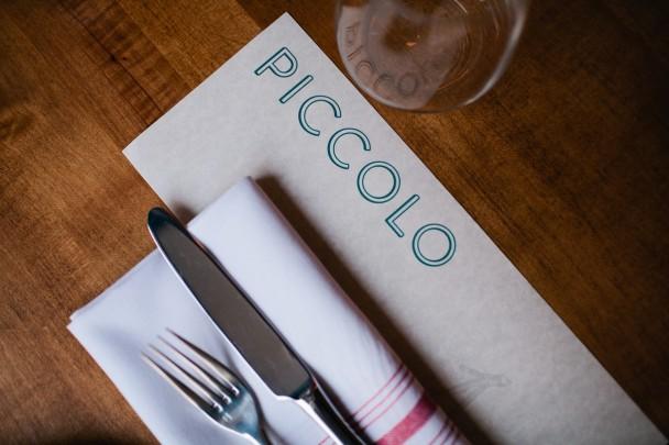 Piccolo Portland Maine Restaurant