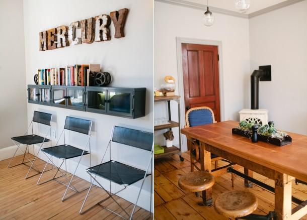 Mercury Inn Photos