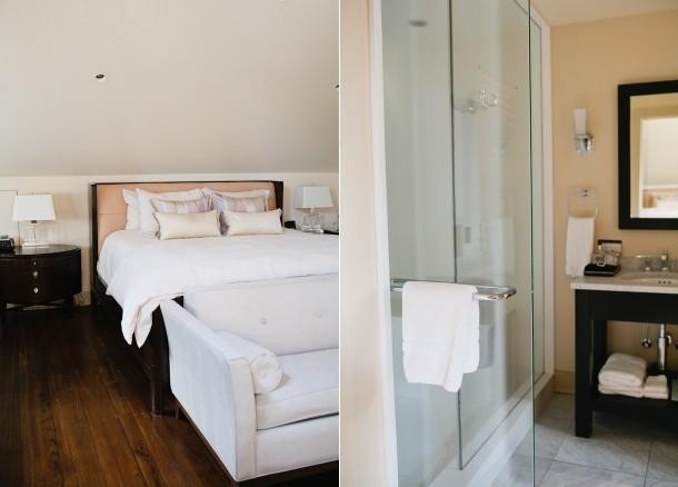 The Gables Suite Stonehurst Place