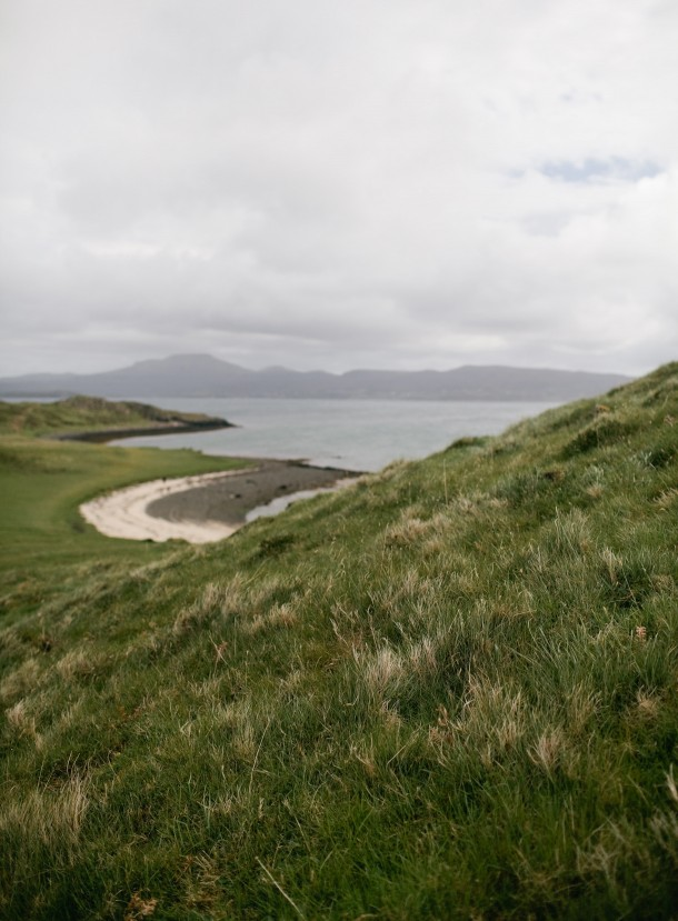 Coral Beach Isle of Skye