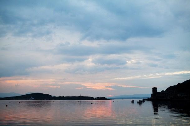 Oban-Scotland-Guide