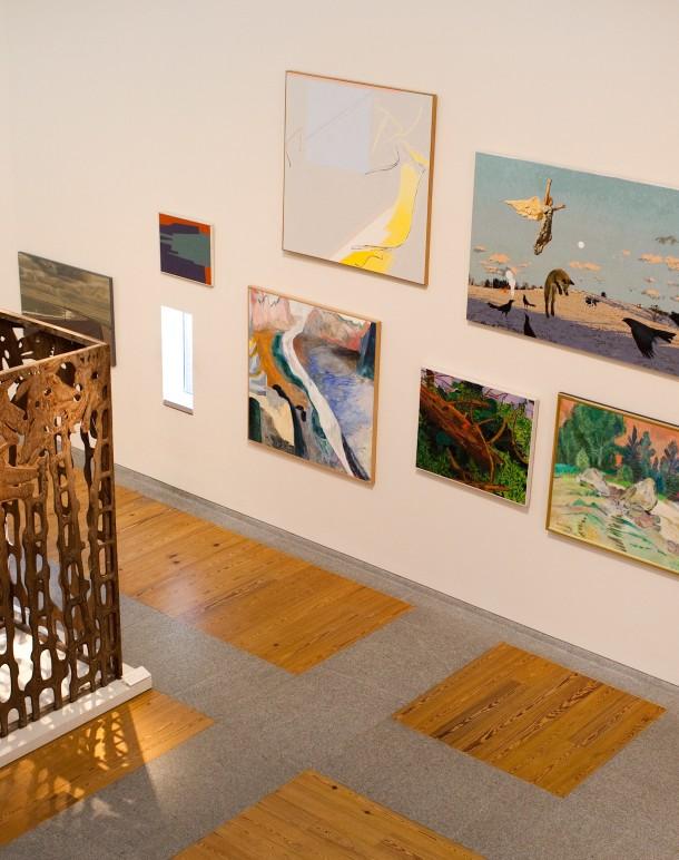 Portland Museum of Art