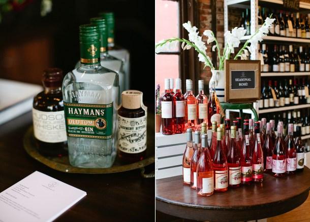 Kingston Wine Co. NY