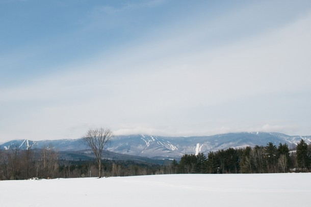 Mad River Valley Vermont Travel Guide