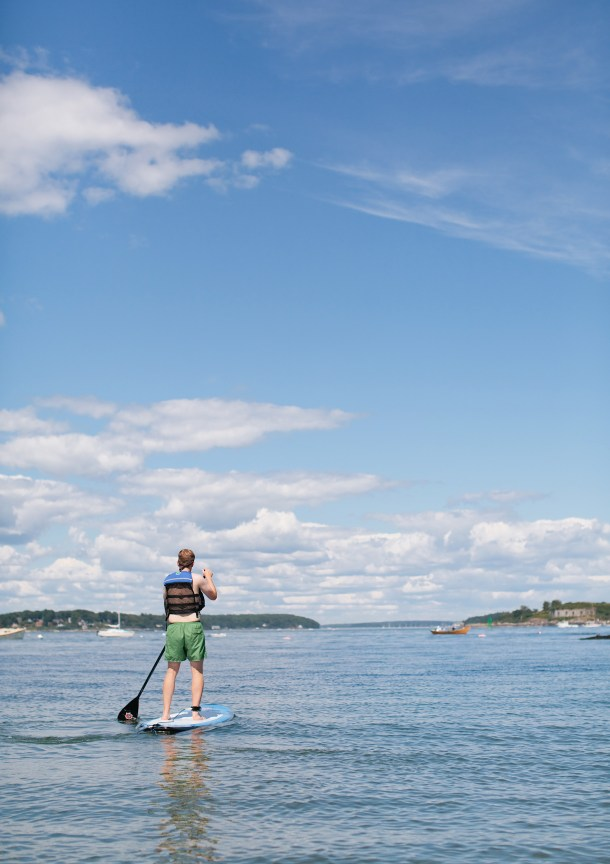 SOPO-SUP-Maine