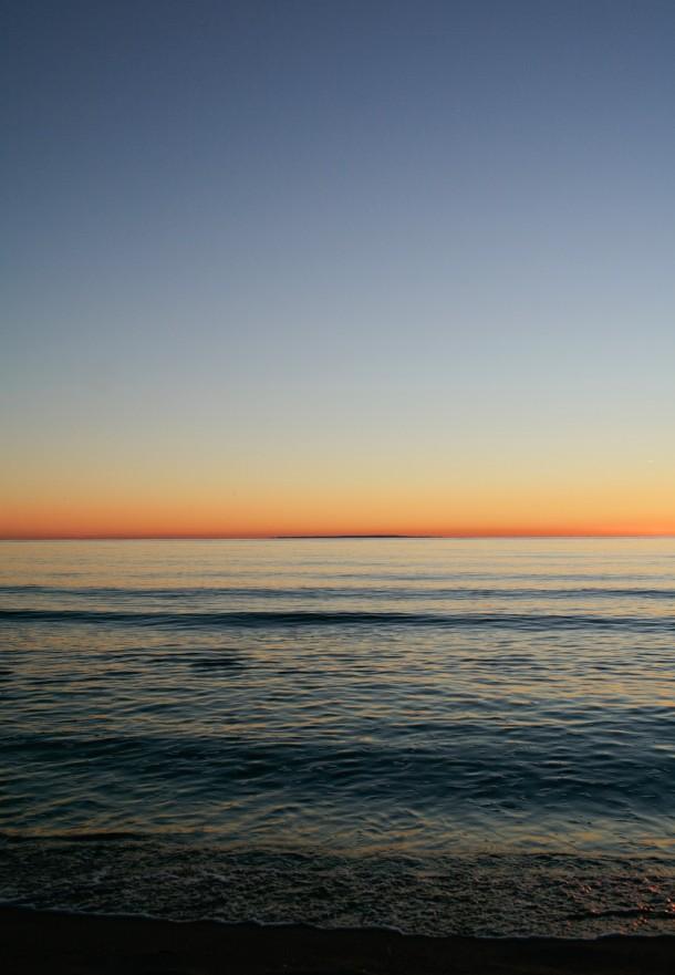 Herring Cove Beach Provincetown