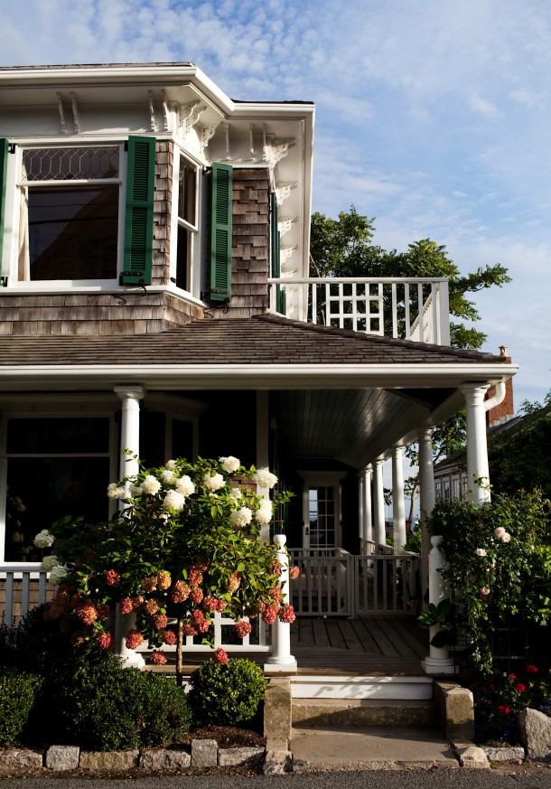 Provincetown MA Travel Guide