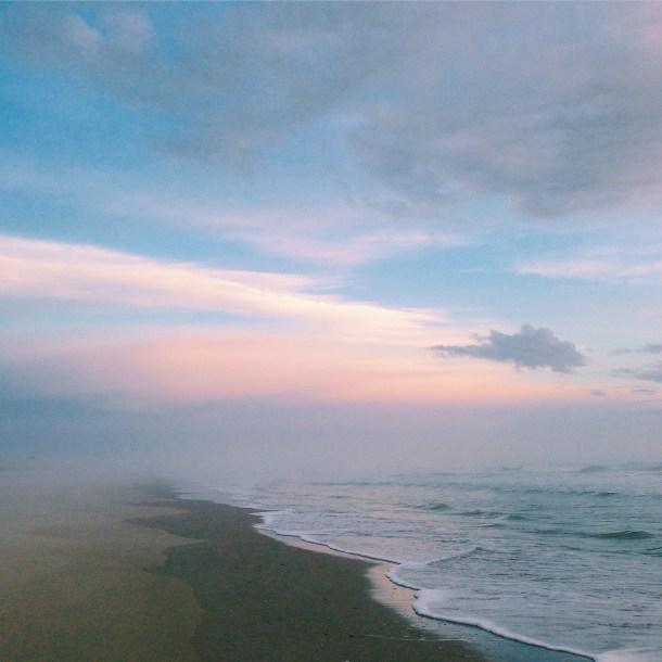Bald-Head-Island