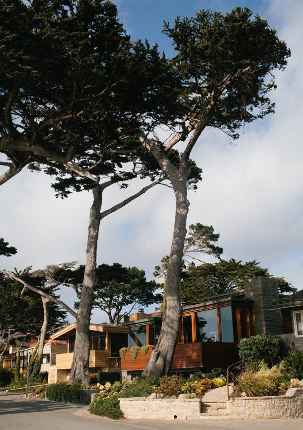 Carmel California Travel Guide