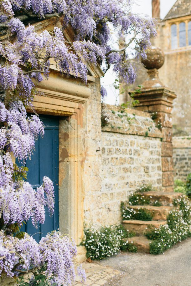 Brassica Mercantile, Dorset Travel Guide by Map & Menu