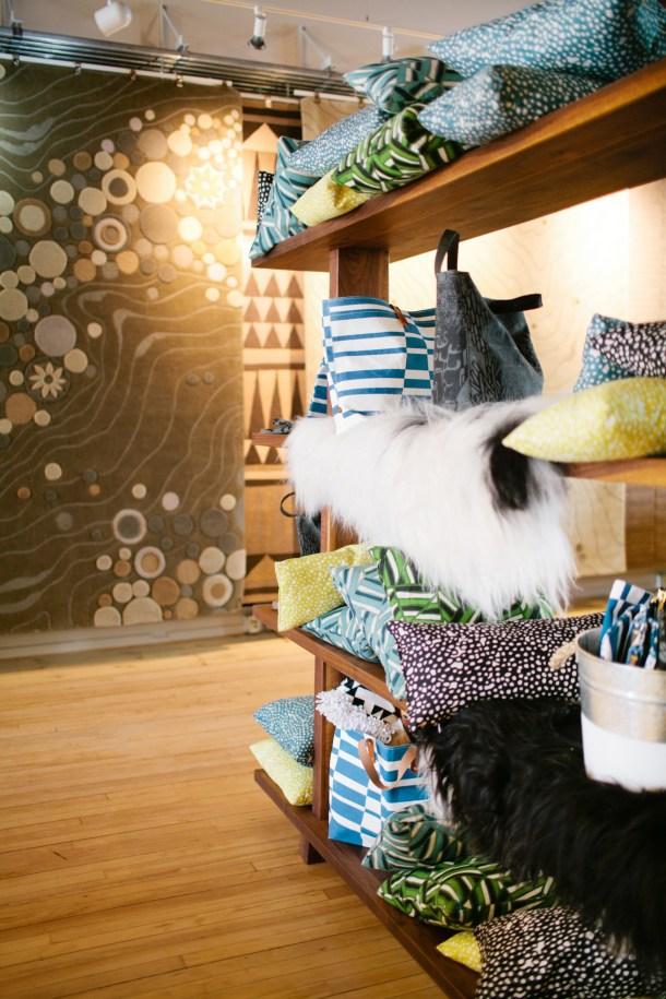 Angela Adams Best Shops in Portland, Maine