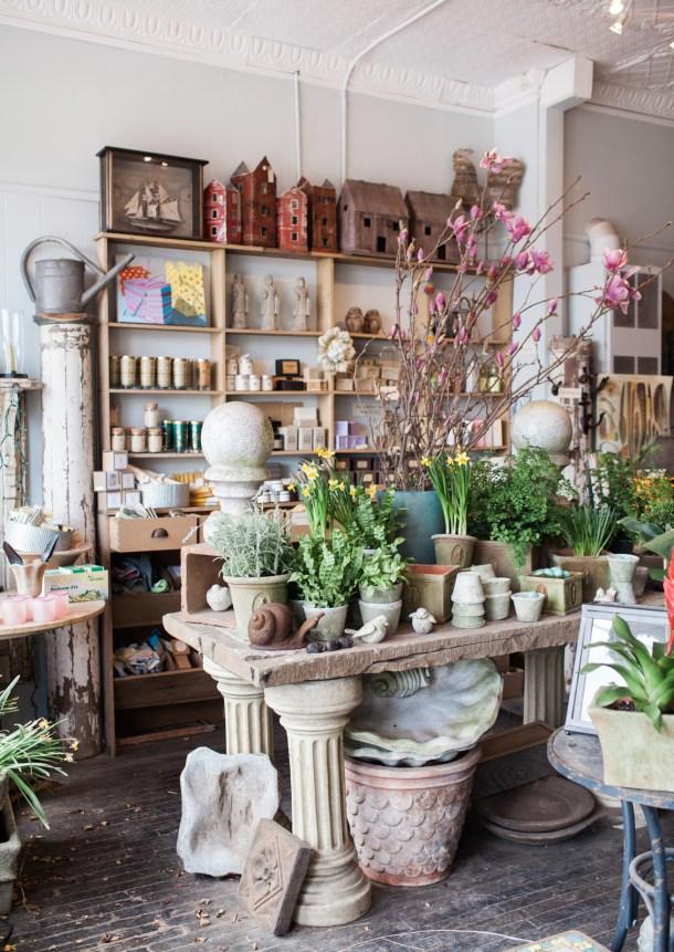 Fiachre Best Shops in Portland, Maine