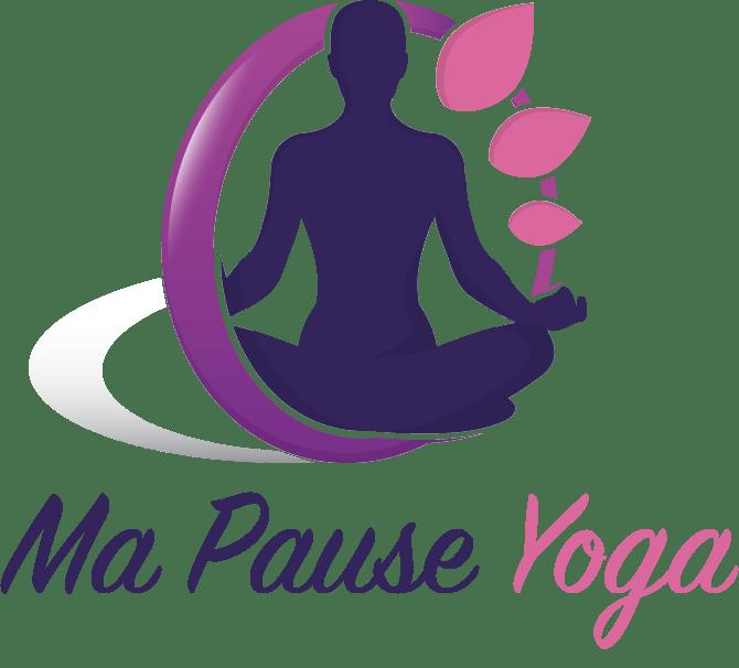 Ma Pause Yoga