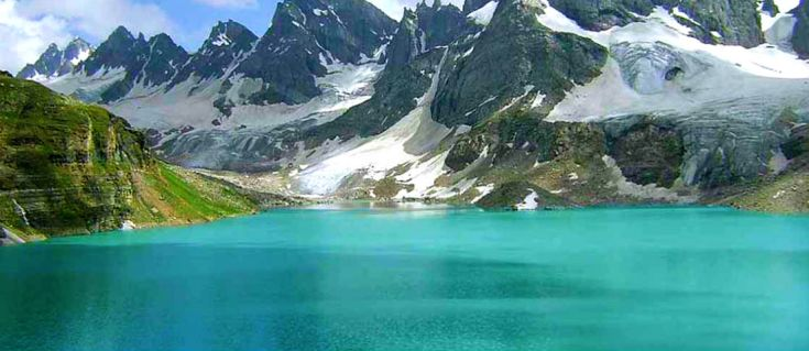 header-alpather-lake