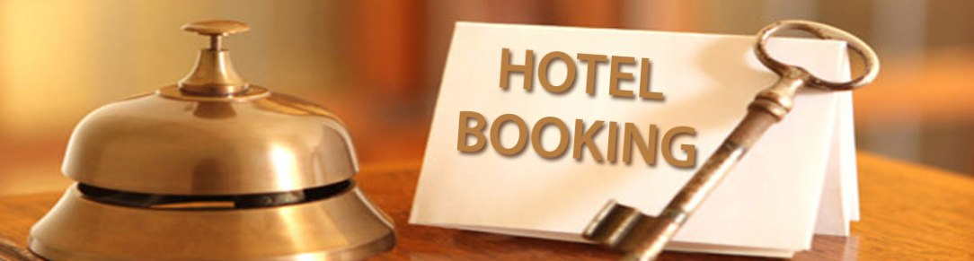 save money on hotel booking