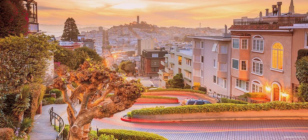 Lombard-Street-in-San-Francisco-Ca-keyimage.jpg