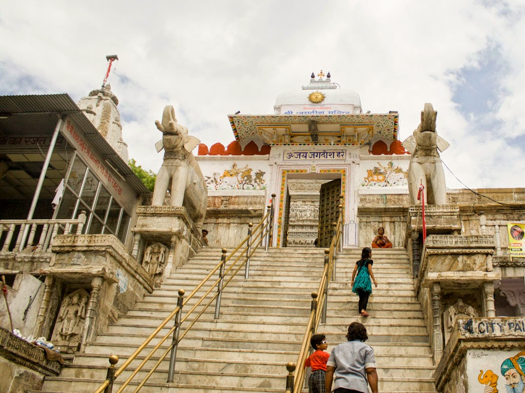 Jagdish temple 1.jpg
