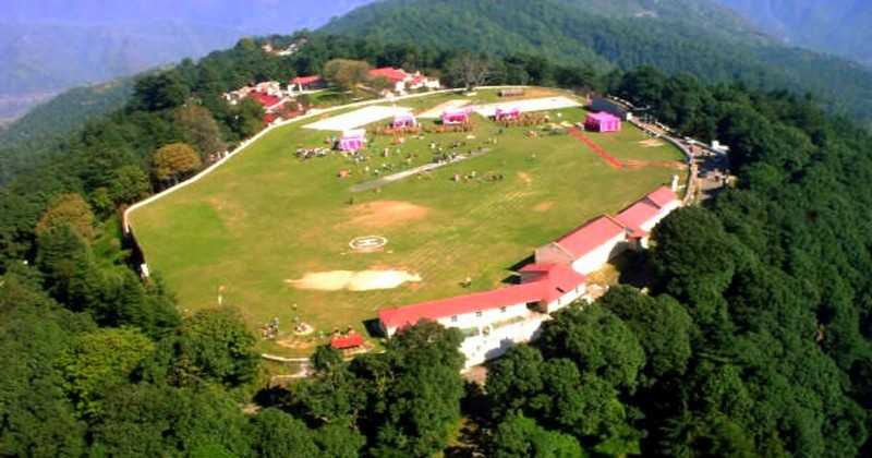 chail cricket 2