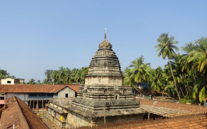 Gokarna_Temple_Main1