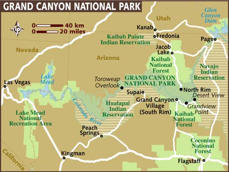 map_of_grand-canyon