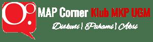 MAP Corner-Klub MKP UGM