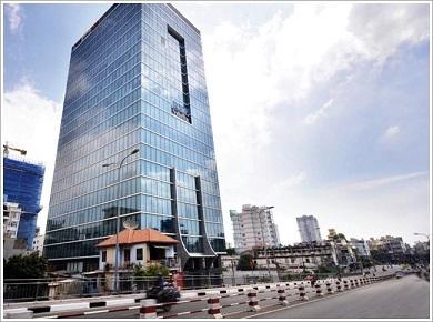 Ree Tower - TP.Hồ Chí Minh