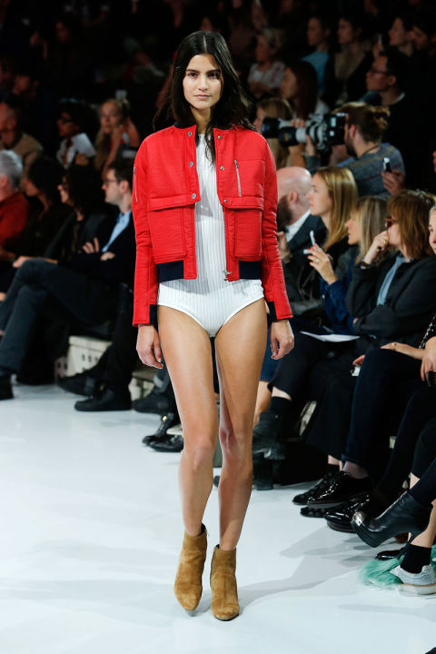 hbz-ss2016-trends-bombers-07-courreges-po-rs16-0685