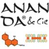 Ananda-partenaire-ma-petite-graine-grenoble2