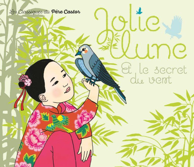 jolie-lune-et-le-secret-du-vent-768x658