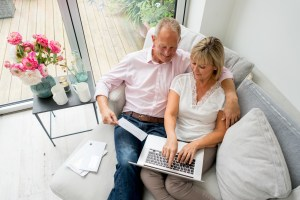 Discovering Pension Worth