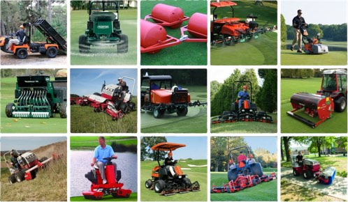 golf-course-maintenance-machinery-golfgage