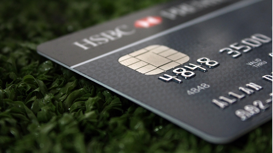 Avoid Teller Fees Through the Global ATM Alliance via @maphappy