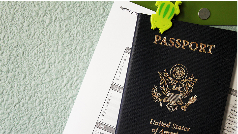 What Happens If You Lose Your Passport? via @maphappy
