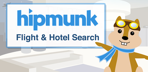 The Scoop on Hipmunk's Upgraded Search Engine via @maphappy