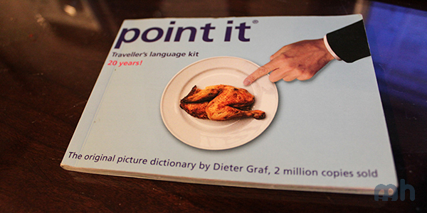 The Point It Book Communicates (Almost) Everything via @maphappy