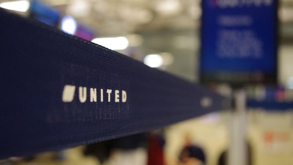 United Check-In No Longer Guarantees Status Benefits via @maphappy