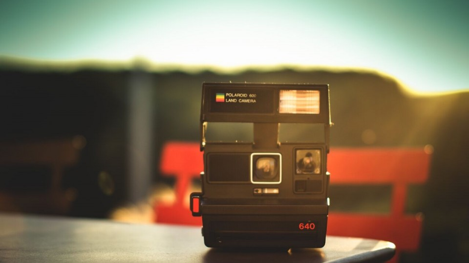 The Crucial Elements of Capturing a Great Photo via @maphappy