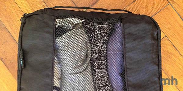 packingcubehero-mh