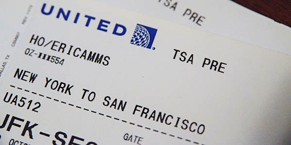 Should I Apply for Global Entry or TSA PreCheck? via @maphappy