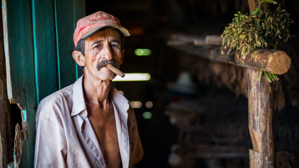 The Quick Lowdown to Cuba Travel via @maphappy
