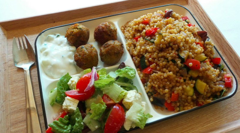 Vegan Halal This Is The Guide To Special Meals On Airlines