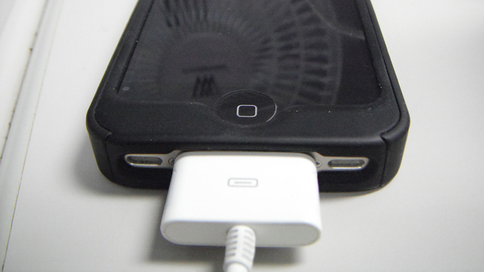 Find Airport Power Outlets With AirPower Wiki via @maphappy