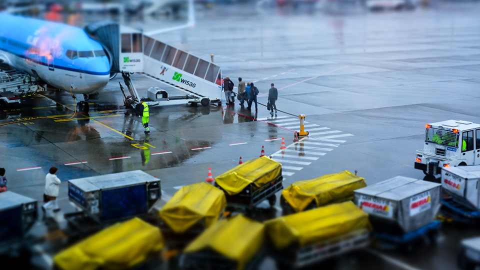 Apparently People Still Board the Wrong Flight All the Time. via @maphappy