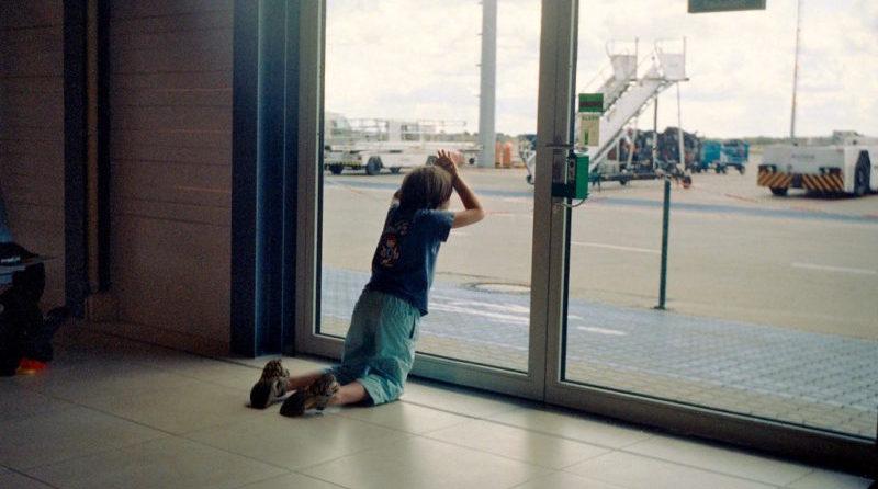 (rudlavibizon / Flickr)